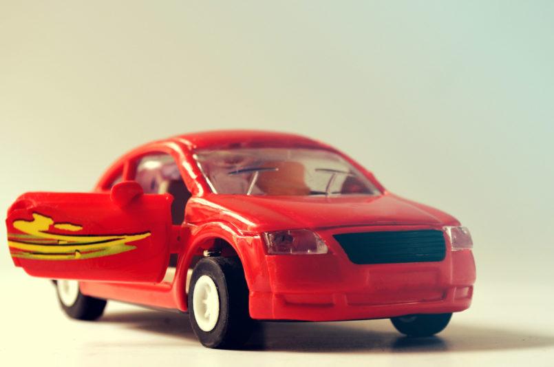 高齢者の運転事故のニュース出るたび「お父さんもこうなるかもしれないから運転は控えて」72歳父「自分に限って大丈夫だ」
